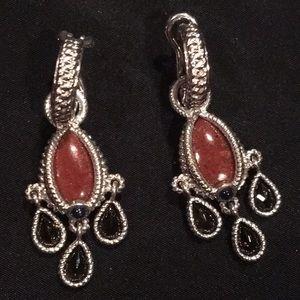Atelier Anthony Nak Earrings